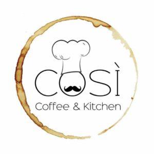 Restaurant COSI